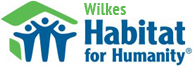 Wilkes Habitat for Humanity