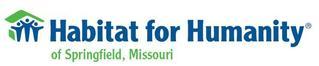 Habitat for Humanity of Springfield, Missouri, Inc.