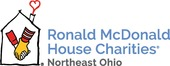 Ronald McDonald House Charities of Northeast Ohio, Inc.