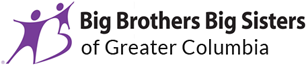 Big Brothers Big Sisters of Greater Columbia
