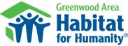 Greenwood Area Habitat for Humanity