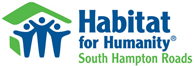 Habitat for Humanity of South Hampton Roads