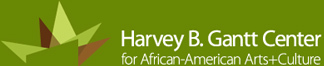 Harvey B. Gantt Center for African-American Arts+Culture