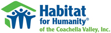 Habitat For Humanity of the Coachella Valley