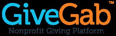 Image result for givegab logo