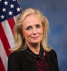 Image result for rep dingell