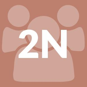 203 North Union Street - Sigma Phi Epsilon HOUSE