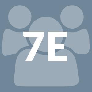 712 East Boldt Way - Beta Theta Pi HOUSE
