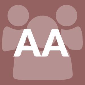 Adopt-A-Granparent