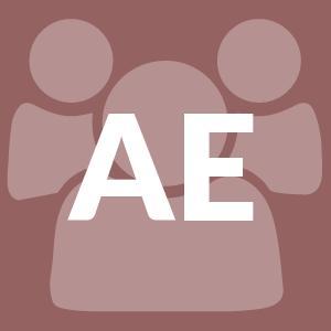 Alpha Eta Chapter -Lambda Theta Phi Latin Fraternity Inc.