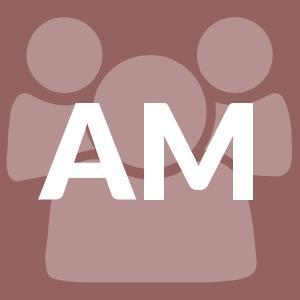 A&M-SA Volunteers