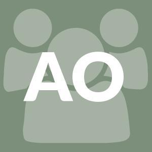 Alpha Omicron Pi (women's) Fraternity