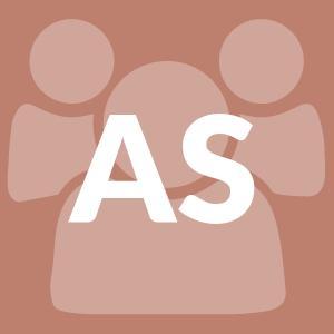 Alpha Sigma Phi Fraternity - Eta Theta Chapter