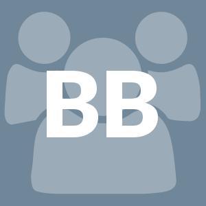 Beta Beta Beta Biological Honor Society/Club