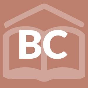 Baldwin County School District