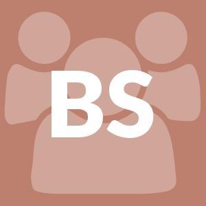 Baptist Student Ministry