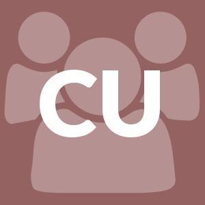CSES Undergrad Club