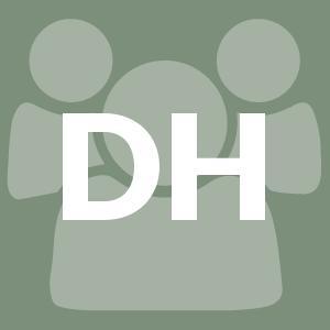 Durham Housing Youthbuilders