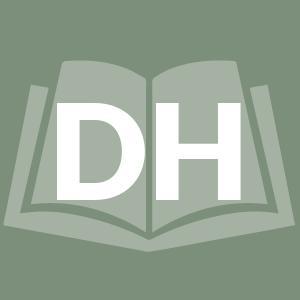 Diamond Hill-jarvis High School