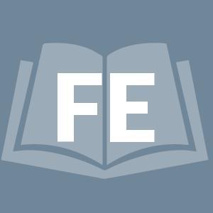 Faubion Elementary School Food Pantry Hours