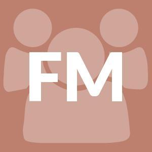 Fashion Merchandising Association