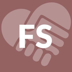 Forward STEPS- Initiative of Second Harvest Food Bank