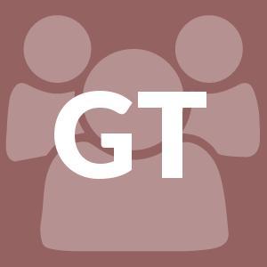 GB Twins Game