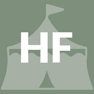 Hope Fest 2016!
