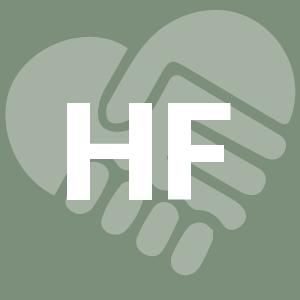 Habitat for Humanity, Hale County Inc.