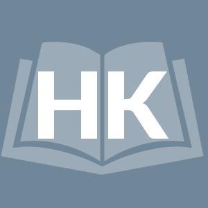 Harry Kizirian Elementary