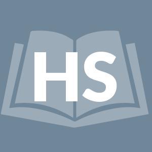 Harmony School Of Innovation - San Antonio