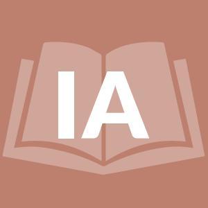 Idea Allan Academy