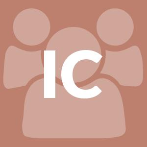 Indian Cultural Association
