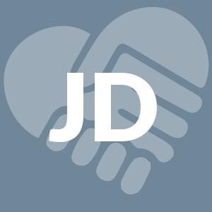 Juvenile Diabetes Research Foundation - Northwest Arkansas Branch - AR - Fayatteville