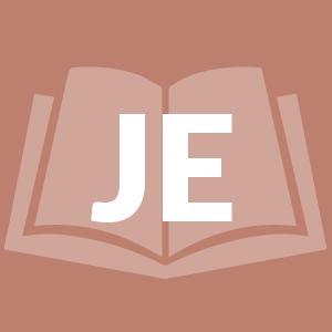 Janney Es