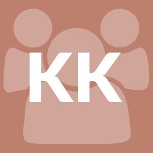 Kappa Kappa Psi - Lambda Chapter
