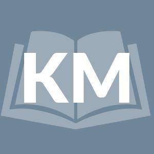 Kipp Memphis Preparatory Elementary