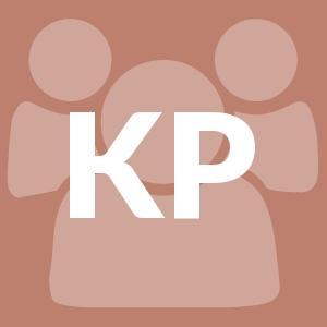 Kappa Phi Lambda