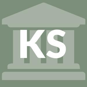 KAUST (& SCO) Foundation Year