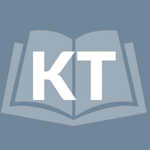 Kings Trail Elementary School