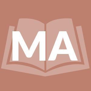 Mariposa Academy Charter School