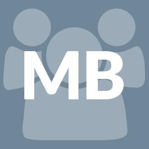 Memphis Baptist Collegiate Ministries
