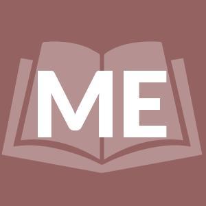Mellichamp Elementary