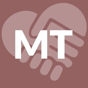 Mountain Tennessee Outreach Project (Mountain T.O.P.)