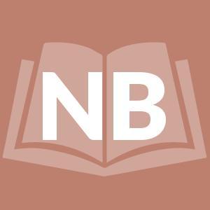 Neptune Beach Elementary School
