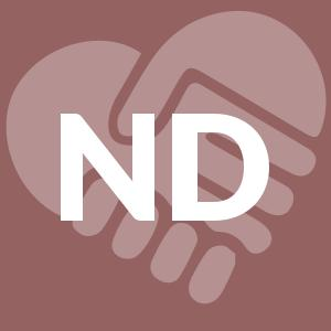 Northwest Down Syndrome Connections- Quad City