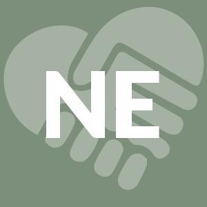 Nonprofit Exchange