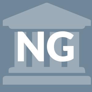 New Greek Council