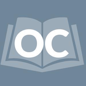 Orangeburg Consolitated School District 5 Technolo