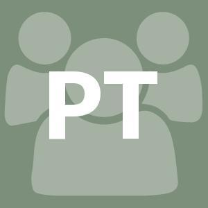Pi Tau Sigma